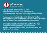 Hôtel Villeurbanne - Residhotel Lyon Part Dieu-2