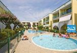 Location vacances  Ville métropolitaine de Venise - Villaggio Lia-1