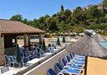 Location vacances Vagnas - House Salavas - 6 pers, 50 m2, 3/2-3