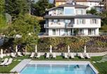 Location vacances Rota d'Imagna - Rota Apartments-1