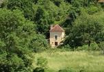Location vacances Mont-Saint-Jean - Les Tanneries-3