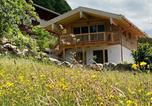 Location vacances Inzell - Bergsucht-Ruhpolding-3