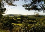 Location vacances  Yonne - Maison De Vacances - Montigny-1
