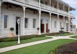 Hôtel Rockhampton - Denison Boutique Hotel, Ascend Hotel Collection-4