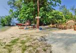 Villages vacances Bogor - Seribu Resort Thousand Island-3