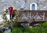 Location vacances Ultimo - Mitterhof-2