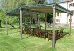 Location vacances Noale - Agriturismo Villa Selvatico-3