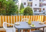 Location vacances Saint-Cyr-sur-Mer - Apartment Provence Village.1-1