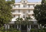 Hôtel New Delhi - Vivanta Ambassador New Delhi-2