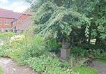 Location vacances Horsham - Shelley'S Annexe-1