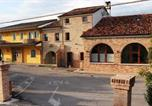 Location vacances Noventa di Piave - Locanda Dolce Vita-1