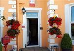 Location vacances Beaumaris - Min y Don Guest House-4