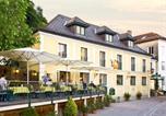 Hôtel Emmersdorf an der Donau - Landgasthof Zur schönen Wienerin-1
