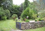 Location vacances Bagiry - Villa clémence 31-3