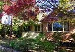 Location vacances Katoomba - Kookaburra Cottage-1