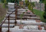 Location vacances  Province de Fermo - Casa della Strega-2