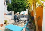 Location vacances Málaga - La Villa Suite Málaga-1