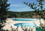 Location vacances  Province de Foggia - Agriturismo Monte Sacro-3