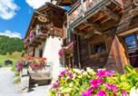 Location vacances  Province de Sondrio - Appartamenti San Giovanni-1