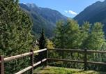 Location vacances Vezza d'Oglio - Trilocale Fumeclo-1