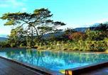 Location vacances Alajuela - Pura Italia-1