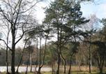 Location vacances Weert - Holiday home Vakantiepark T Vosseven 3-2