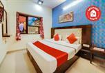 Hôtel New Delhi - Oyo 71555 Hotel Payal-3