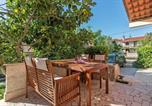 Location vacances Medulin - Diana in Medulin Istrien-3