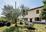 Location vacances Bolano - Casa di Francesca-2