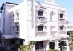 Hôtel Dehradun - Hotel Shiva Residency-2