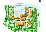 Location vacances Palm Coast - Palm Coast Resort 109 by Vacation Rental Pros-3