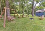 Location vacances Morgantown - Still Meadows-2