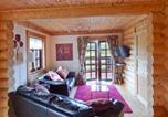 Location vacances Gayton - Tamaura Lodge-4