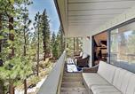 Location vacances Kings Beach - Henry's Tahoe Hideaway w/ Pool, Sauna & Tennis condo-2