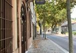 Location vacances Sant Esteve de Palautordera - Can Martí-1