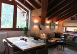 Hôtel La Thuile - Villaggio delle Alpi-1