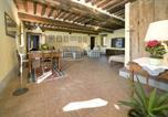 Location vacances Capannori - Matraia Villa Sleeps 6 Wifi-4