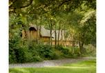 Camping Tellin - Les Cabanes de Rensiwez-2