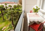 Location vacances Ascona - Apartment Large Suite.13-4