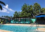 Hôtel Montego Bay - Toby's Resort-3