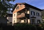 Location vacances Kitzbühel - Chalet Schönblick Iii-1