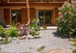 Location vacances Bardonecchia - L'Echaillon - Soldanelle-2