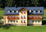 Hôtel Karpacz - Hotel Nebozízek