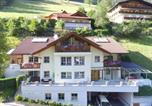 Location vacances Neustift im Stubaital - Haus Unterweger-1