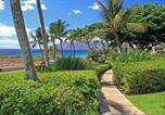 Villages vacances Kihei - Maui Kamaole by Maui Condo and Home-4