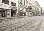 Location vacances Milan - Hemeras Boutique House - Duomo Love-4