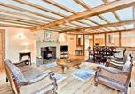 Location vacances Pateley Bridge - Orchard Cottage-2
