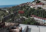 Location vacances Gerace - Calabria Est-4