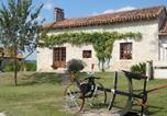 Location vacances  Charente - Le Cottage-1