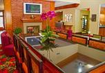 Hôtel Longview - Homewood Suites by Hilton- Longview-3